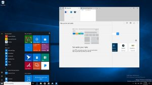 Windows 10 build 14997 for PC: Everything you need to know