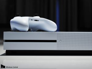 Xbox in 2016: the year in review