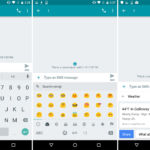A more advanced guide to total Android customization