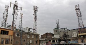 This Republic Day, mobile and internet services remain uninterrupted in Kashmir Valley