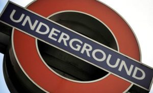 Tube strike: Mayor Sadiq Khan calls for 'last-ditch' talks