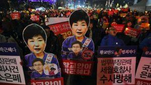 S Korea monk self immolates in WW2 Japan sex slavery protest