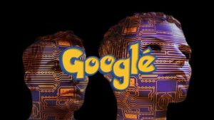 Google's AI Learns How To Code Machine Learning Software — Bad News For Programmers?