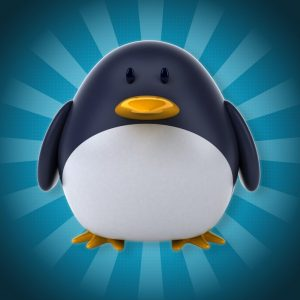 Microsoft adds Intel's Clear Linux open source operating system to Azure Marketplace