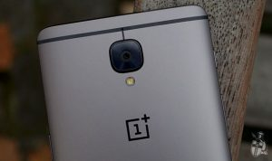 Android 7.0 Nougat UPDATE comes to OnePlus 3 and 3T – Release date for OS upgrade REVEALED