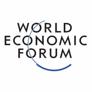 Davos: We Need A Global Operating System Reset To Make The SDGs Work