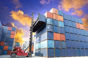 Docker 1.13 cleans up container management, but Mac issues remain
