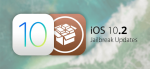 iOS 10 – 10.2 jailbreak released: How to jailbreak iPhone and iPad with Yalu102 and Cydia Impactor