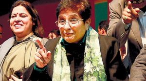 Bedi cancels Puducherry govt's ban on official communication on social media