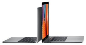 Apple Finds Bug after Consumer Reports MacBook Pro Battery Test