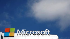 Windows 10 Cloud Spotted; Said to Be Simpler, Cheaper Option to Rival Chrome OS