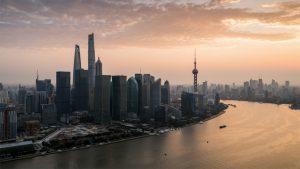 China Increases Internet Controls, Hits VPNs as Web Population Grows