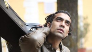 Humma Humma singer Jubin Nautiyal feels the internet has killed the album scene
