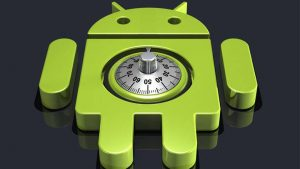 Is Android More Secure Than iOS?
