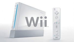 The Way Wii Were: Growing Up With Nintendo's Gaming Phenomenon