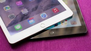 Apple won't do what's needed to save the iPad
