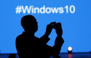 Microsoft Might Be Working On A Cheaper Operating System Called Windows 10 Cloud