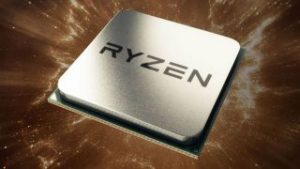 AMD confirms there will be no Ryzen drivers for Windows 7