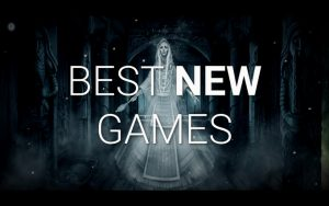 Best new Android and iPhone games (February 1st – February 8th)