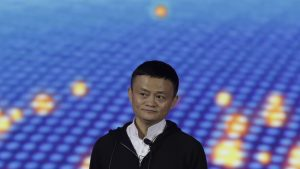 China's largest internet company wants to give free internet to Indians