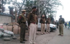 Haryana: Jat protests enter 22nd day, internet services blocked, ban on liquor sale