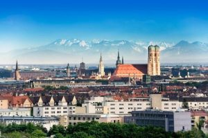 Linux pioneer Munich poised to ditch open source and return to Windows