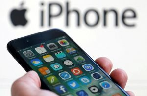 iPhone Sales Rise in the EU, US; Android Sales See a Drop in the US: Kantar