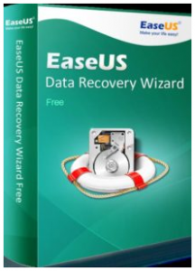 Interesting And Unique Features Of Data Recovery Software