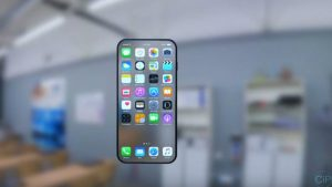 iPhone 8 Tipped to Be Available in Limited Quantities After Launch
