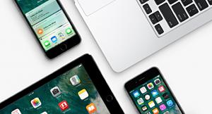 Apple Releases iOS 10.3.2 Beta 5 for iPhone & iPad
