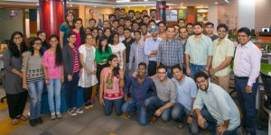 How Indus OS is helping smartphone manufacturers penetrate Bharat