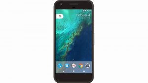 Several Pixel Phone Users Facing Backup Issues, Google Says Working on Fix