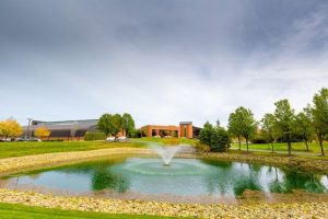 Hyland Software agrees to acquire Lexmark's Perceptive portfolio