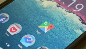 Google Maps to Be Used by Pakistan in Afghan Border Dispute