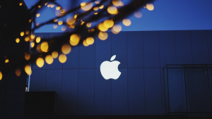 Apple Plans $1 Billion Expansion at Data Centre in Nevada