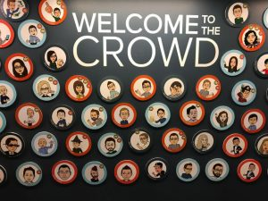 G2 Crowd, Glassdoor for software reviews, gets $30M from Accel, LinkedIn