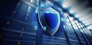 Microsoft Said To Buy Cyberecurity Firm Hexadite for $100 Million