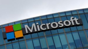 Microsoft Reveals Plans to Store Data in DNA