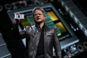 Nvidia's bleeding-edge Volta GPU: 5 things PC gamers need to know