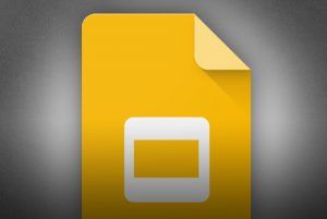 How to add video to Google Slides for a more powerful presentation