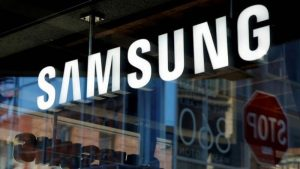 Samsung Considers Adding Capacity at China Memory Chip Plant