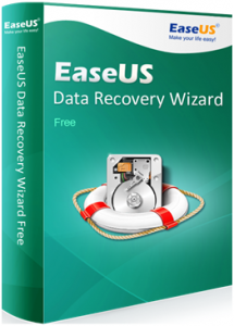 Recover your lost data using hard drive recovery software