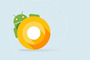 10 great Android features Google should steal from Samsung, LG and HTC