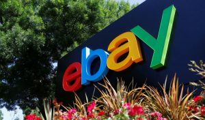 eBay to Match Amazon and Other Rivals' Prices in Bid to Attract Shoppers
