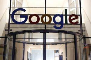 Google Hires Apple Chip Architect Manu Gulati, Said to Work on Custom SoCs for Pixel Phones