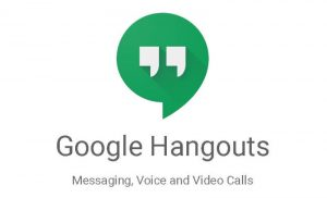 Google Talk Is Officially Dead, Switch to Hangouts Complete