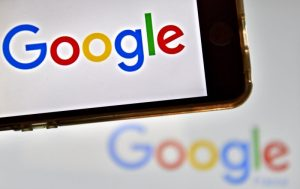Google Hit by Record EUR 2.42-Billion Fine for Breaching EU Antitrust Rules