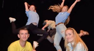The MAC, Belfast holds auditions for Youth Theatre programme – here's how to apply