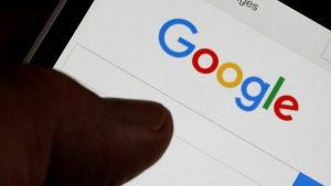 Google Asks US Court to Block Canadian Global Delisting Order