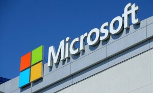 Microsoft Surface Phone Design Hinted at by New Patent